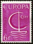 EU1966-BEL2