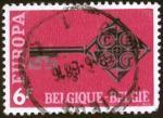EU1968-Belgium2