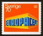 EU1969-Sweden2