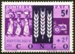 FFHC1963-CongoDR1