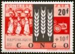 FFHC1963-CongoDR4