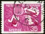 FFHC1963-SWE1