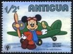 IYC1979-Antigua1