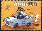 IYC1979-Antigua3