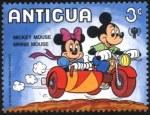 IYC1979-Antigua4