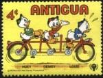 IYC1979-Antigua5
