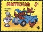 IYC1979-Antigua6