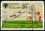 IYC1979-AUS1