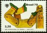 IYC1979-BRA4