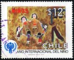 IYC1979-Chile1