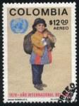 IYC1979-Columbia2
