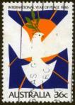 IYOP1986-AUS1