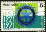 Rotary-Australia2