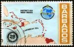 Rotary-Barbados2