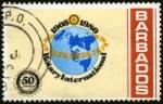 Rotary-Barbados3