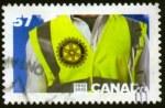 Rotary-Canada1