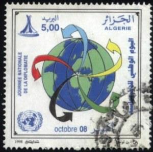 UN-Algeria1