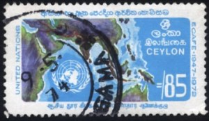 UN-Ceylon1