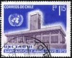 UN-Chile1