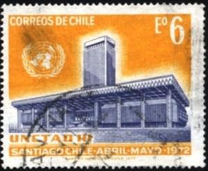 UN-Chile2