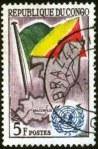 UN-Congo1