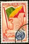 UN-Congo2