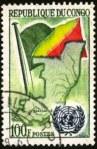 UN-Congo3