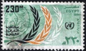 UN-Egypt1