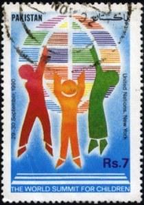 UN-Pakistan1