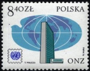 UN-Poland1