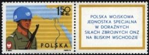 UN-Poland2