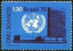 UN30-Brasil1
