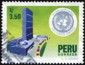UN40-Peru1