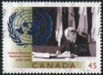 UN50-Canada1