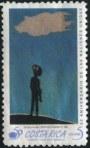 UN50-Costarica1