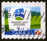 2010WOG-CAN8