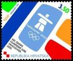2010WOG-Croatia1