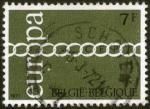 EU1971-Belgium2