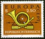 EU1973-Austria1