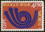 EU1973-Belgium1