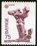 EU1974-Sweden1