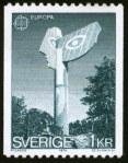 EU1974-Sweden2