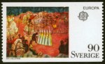 EU1975-Sweden1