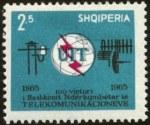 ITU100-Albania1