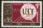 ITU100-Algeria1