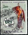 ITU100-Angola1