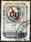 ITU100-Argentina1