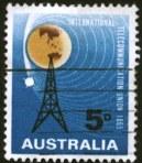 ITU100-Australia1