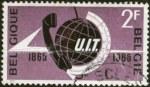 ITU100-Belgium1