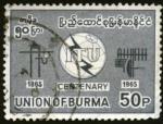ITU100-BURMA1